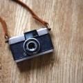 通販だとカメラは安い