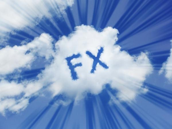 フリーターでもFXでかなり稼ぐことができる!