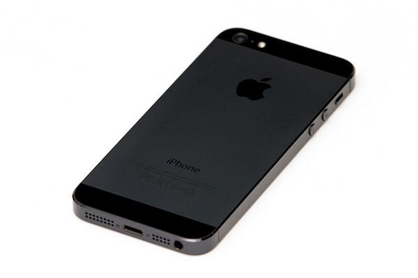 いらないiPhone・iPadの処分方法!捨てたい方へ