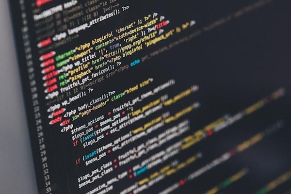 なぜプログラミングの勉強で挫折してしまうのか