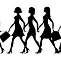 女性の転職ウィメンズワークおすすめ