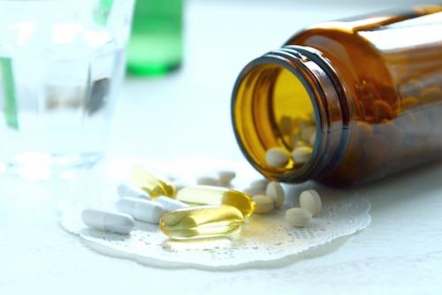 アスタキサンチン効果効能