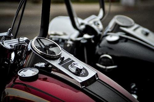 事前に自分のバイクの相場を調べておく