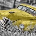 自分の車を高く売るためには高価査定額得る方法