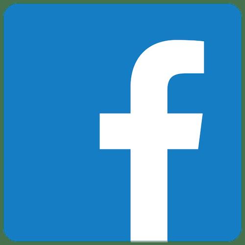 facebookやsnsでネットショップを宣伝する