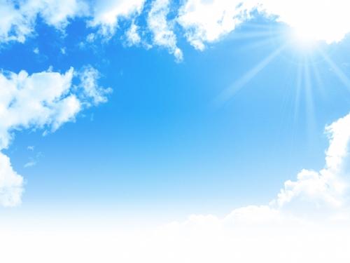 いつでも日焼け止め紫外線リスク防止