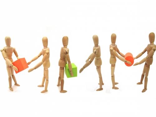 社会人 - 生命保険