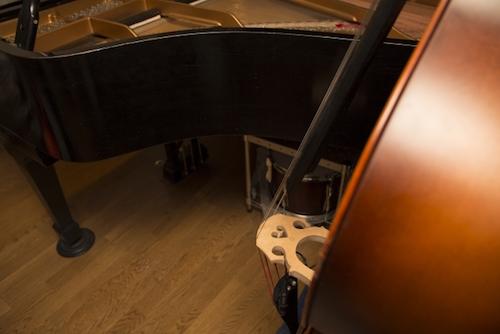 不要なチェロなどを売るならば、楽器専門買取サイトが一番おすすめ!