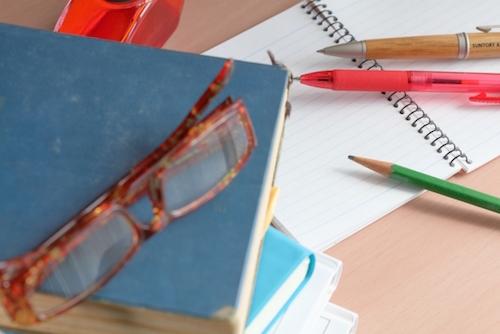 教科書・参考書・辞書などは高く売れるって知ってた?