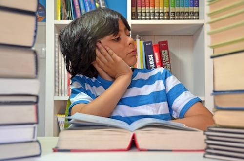 独学で公務員試験を受ける場合は、効率が重要!
