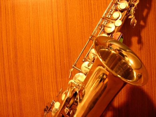 せっかく高いお金を払って買ったピッコロなどは、楽器買取専門サイトで売ろう!