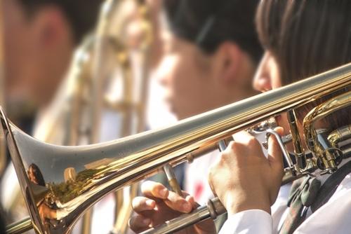おすすめの楽器専門買取サイト