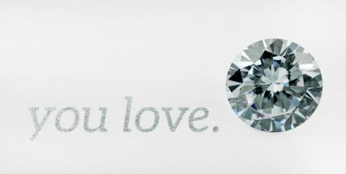 せっかく高いお金を払って買ったダイヤモンド・宝石などは、買取専門サイトで売ろう!