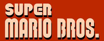 せっかく高いお金を払って買ったファミコン・スーパーファミコン・ゲームソフトなどは、買取専門サイトで売ろう!