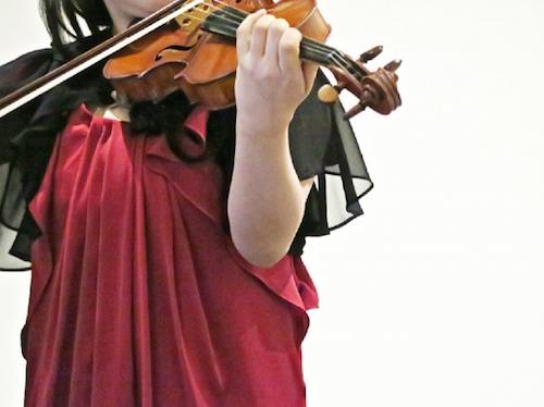 バイオリン・ビオラを売る前にチェックすべきこと!