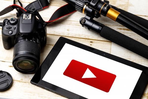 なぜフリーランスこそYouTubeを始めるべきなのか