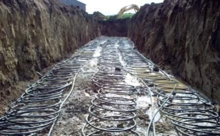 3-ton_Slinky_Loop