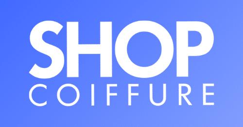 cropped-Logo-reseaux-sociaux-1