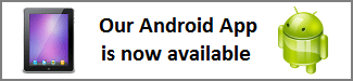 isorm_android_promo