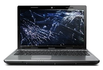 laptop-cracked-screen2