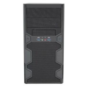 tx606u3_case