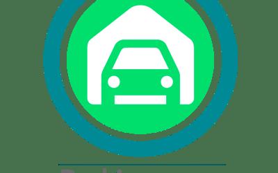 logo-parkinginvestissement.fr