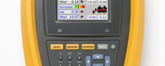 830 Shaft alignment tool_865x1024px_E_NR-17732