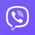 Viber - Free Phone Calls (AppStore Link)