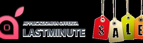 ispazio-lastminute