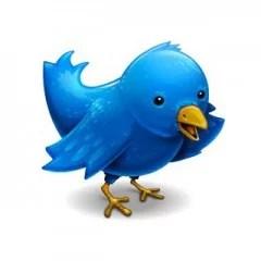 twitterrific-logo-jan09