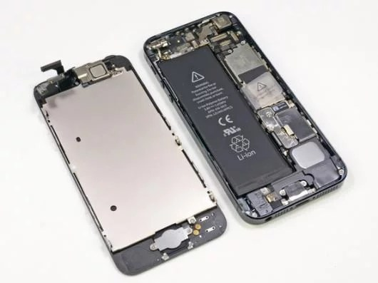 iphone-5-ifixit-lo-smonta-completamente-video-L-kW1NQv