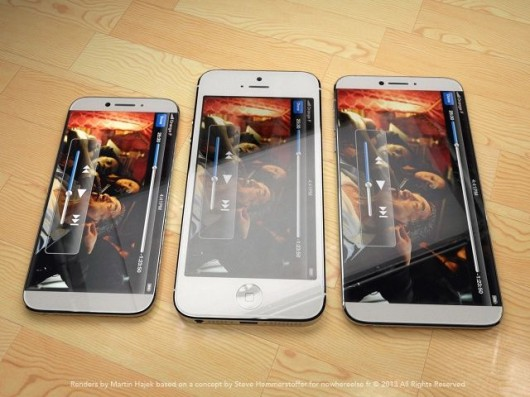 iPhone6-iPhonePlus-Blanc-01
