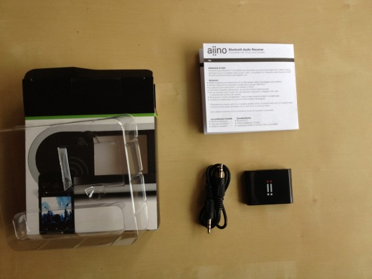iSpazio-aiino-bluetooth receiver-3