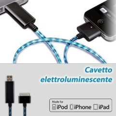 visible-light-cavo-elettroluminescente-per-iphone-ipad-ipod