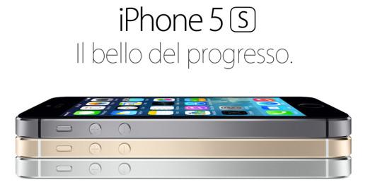 iphone-5s-ispazio-hero