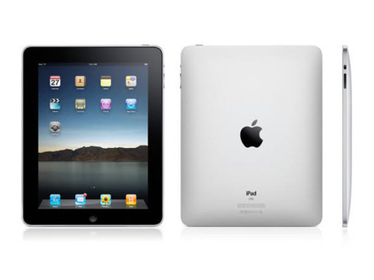 apple-ipad1