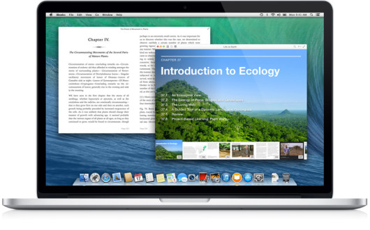 ibooks_multiple-530x330