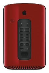 mac-pro-product-red02