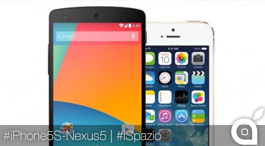 5snexus5