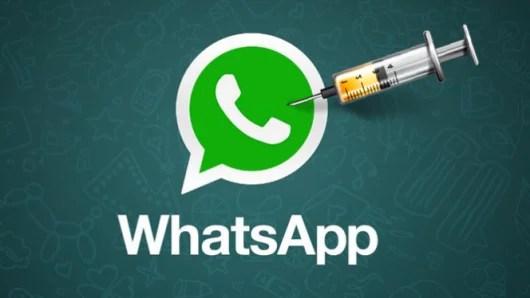 rimuovere-malware-whatsapp-priyanka-L-MXHbgW