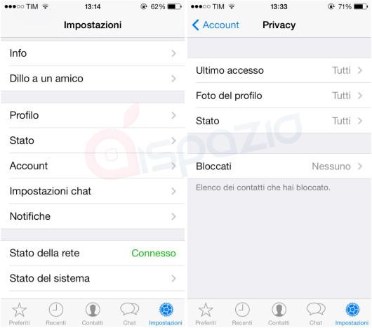 whatsapp-ispazio-3