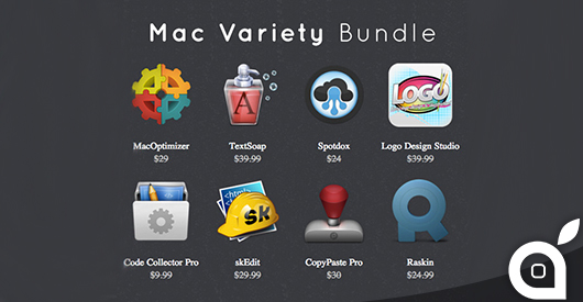 mac-variety-bundle