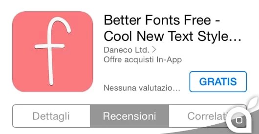 better-fonts-free-ratings