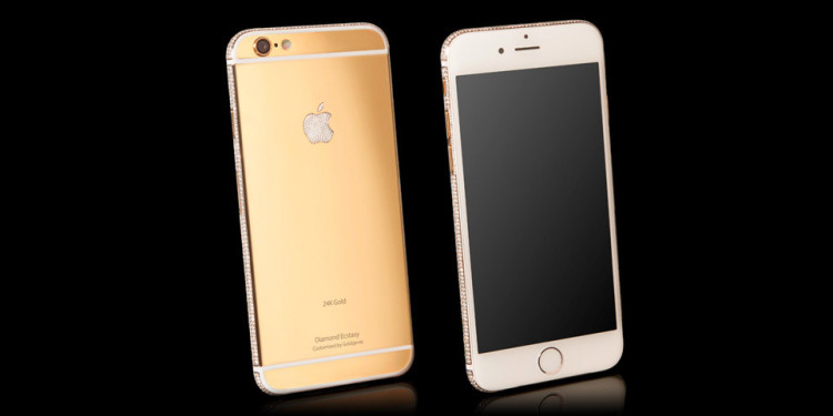 iphone6_diamond_ecstasy_gold_2