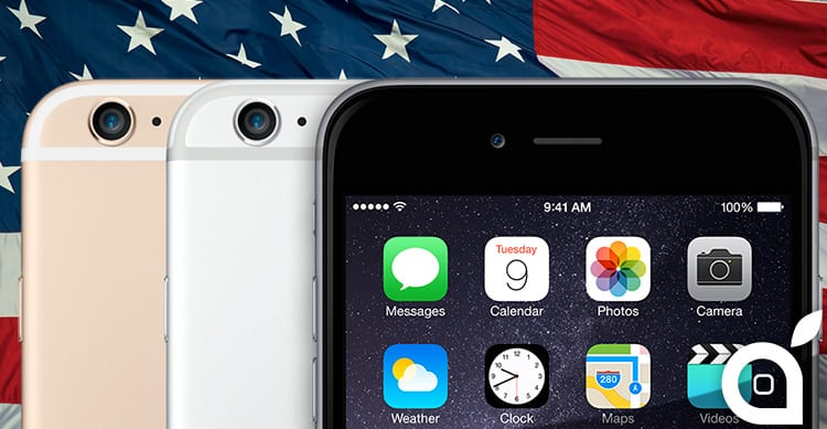 iphone6usa