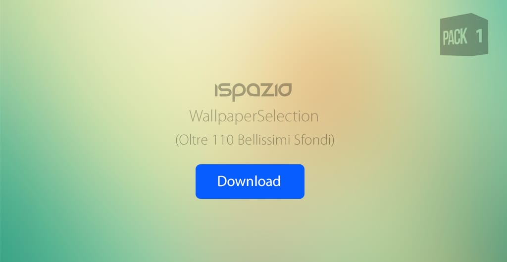 ispazio-wallpaper-selection-pack-1