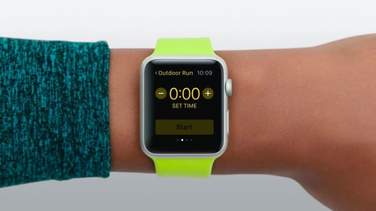 Apple-Watch-Workout-teaser-001