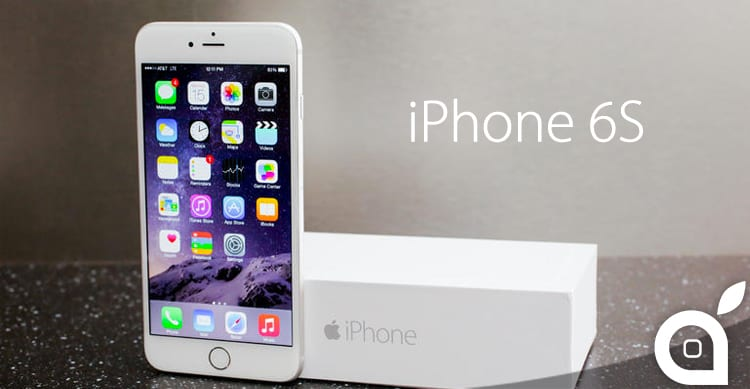 iphone-6s-25-settembre