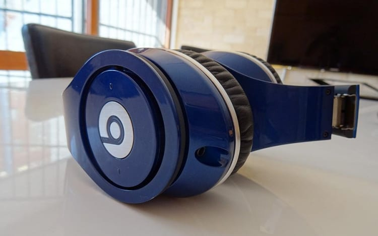 beats-studio-review-2013-12