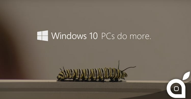 windows10spot